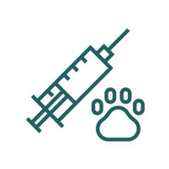 vetadom_picto-vaccin.jpg