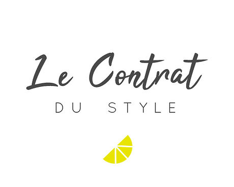 popupimage_contrat-du-style.jpg