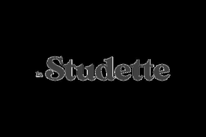 banniere-logo-la-studette-graphique_edited.png