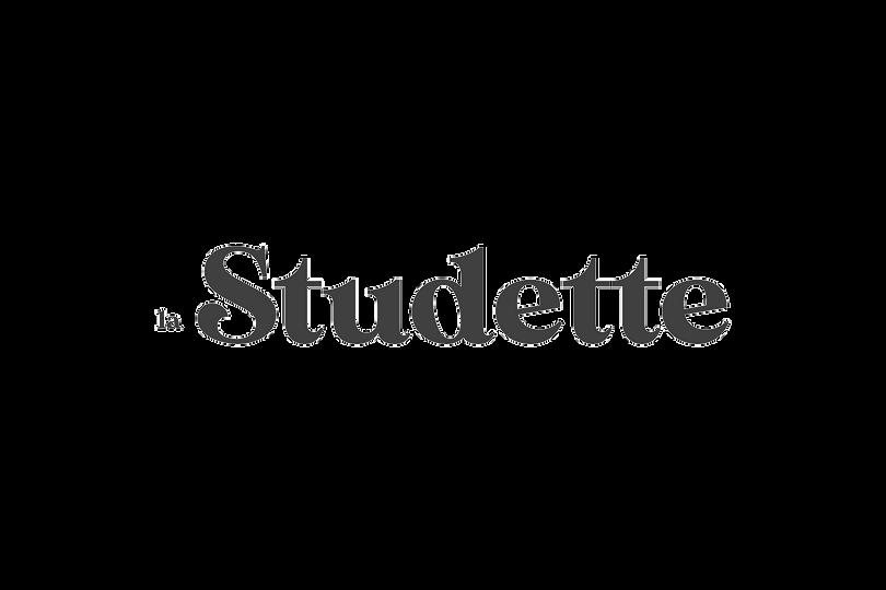 banniere-logo-la-studette-graphique_edit