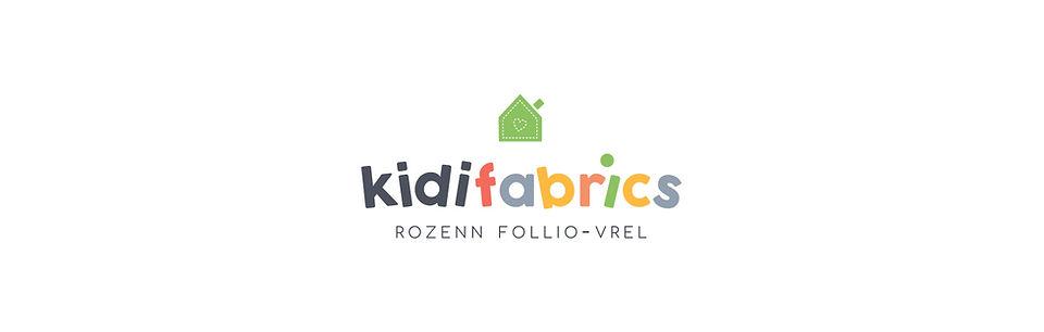 logo-kidi-fabrics.jpg