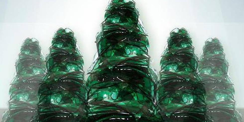 Green Gift Bazaar