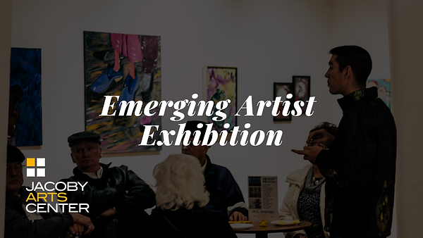 Emerging Artist Exhibition.png