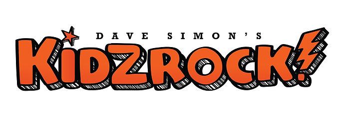 New Kidzrock Logo (Sept. 2019).jpg