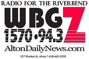 WBGZ Logo_radio_address.jpg