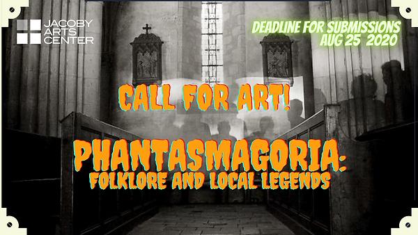 Phantasmagoria F&LL Call Art.png