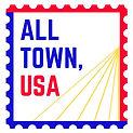 All Town logo.jpg
