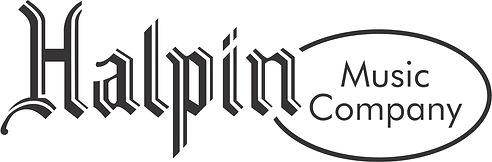 Halpin (B&W).jpg