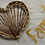 Thumbnail: Geometric Heart Strings - Pod Party