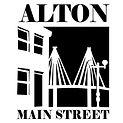 Alton Main Street Logo.jpg