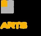 JAC logo-06.png