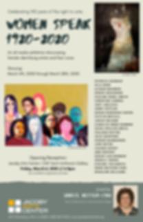 Women Speak - poster (2).png