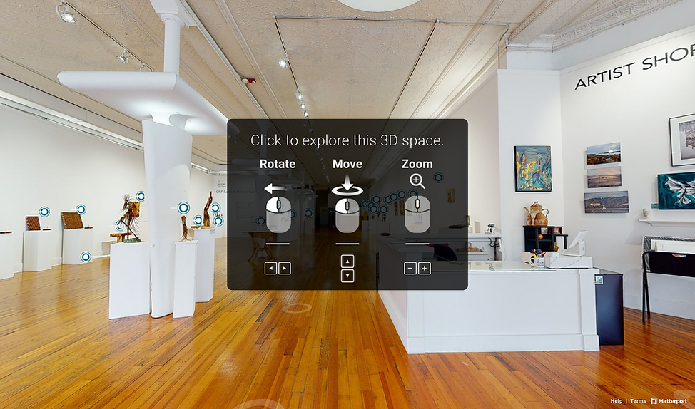 screencapture-my-matterport-show-2020-10