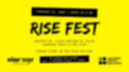 Copy of RISE (1).png