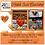Thumbnail: Heart Sun Catchers