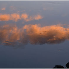 1 -- clouds 321.jpg