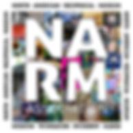 narm-logo.jpg