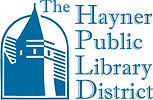 Hayner Logo – blue – current 2017.jpg