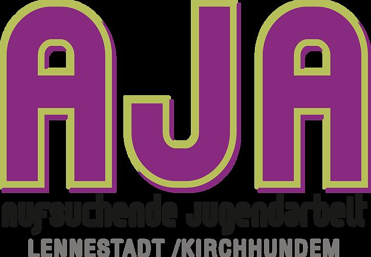 Aja-Lennestadt-Kirchhundem.png