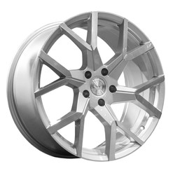 Barracuda-Wheels-Tzunamee-EVO-2-sbs.jpg