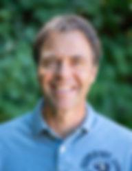 Dr_Jörg_Breuer_Konrektor_Bi_Sp.JPG