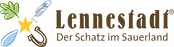 logo_lennestadt.png