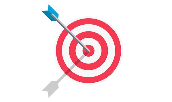 바카라전략-바카라,카지노,온라인카지노,바카라사이트,카지노사이트,룰렛,블랙잭,클라우드에이전시,클라우드카지노.png