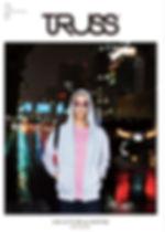 2018AW-Tシャツカタログ 3.jpg