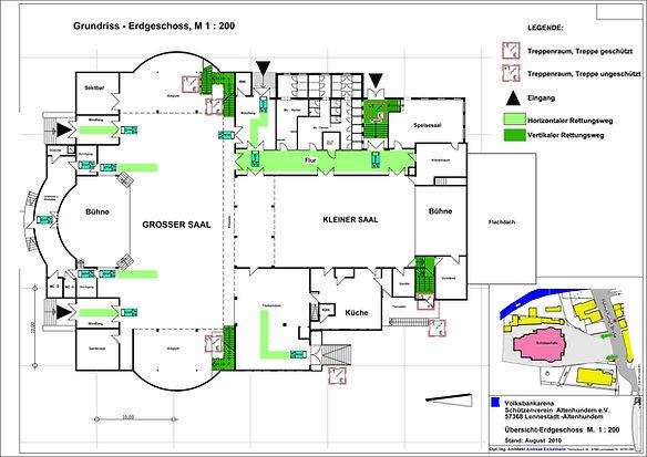 SH-Erdgeschoss.jpg