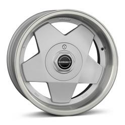 BORBET_A_silver rim polished_2500x2500_3