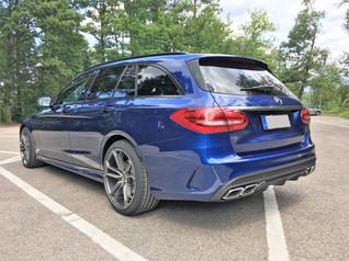Mercedes_C63_AV3-0_2.jpg