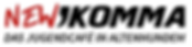 logo_newkomma.png