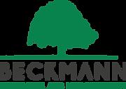 V2_Beckmann Logo.png
