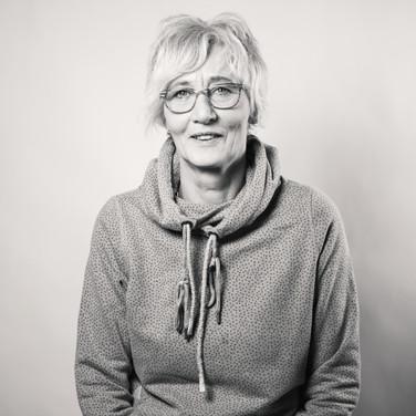 Annette Reichling-Hecht