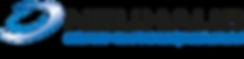 Logo_ohneSubline.png