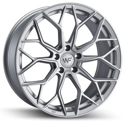 WHITE-Sl1-Flowforged-FROZEN-SI