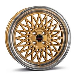 BORBET_B_gold rim polished_4-Loch_2500x2