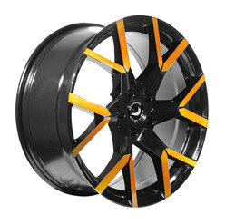 Barracuda-Wheels-Tzunamee-EVO-2-gb-gold.