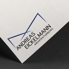 Andreas Eickelmann Architekturbüro