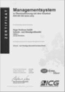 zertifikat9001.jpg