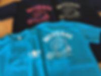 三芳 サッカークラブ Tシャツ