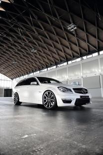 Corspeed_Arrows_Mercedes_C63_AMG_4.jpg