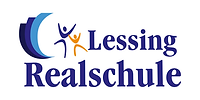 Lessing Realschule_Logo.png