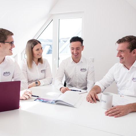 OBS Solutions GmbH