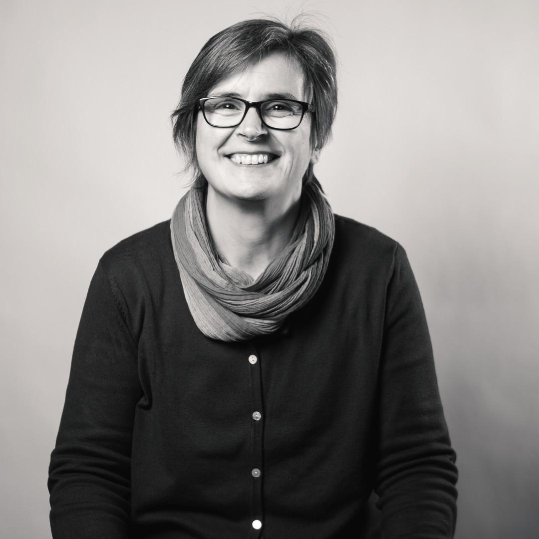 Ursula Seidenstücker