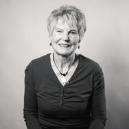 Anita Büngener