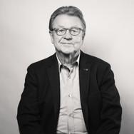 Peter Allebrodt