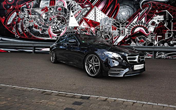 Corspeed Vegas Mercedes S63 AMG 3.jpg