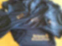千倉小学校ポロシャツ&Tシャツ