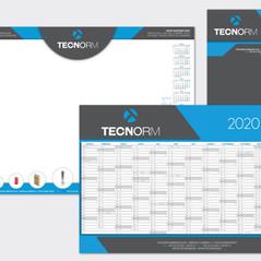 TECNORM GmbH & Co. KG
